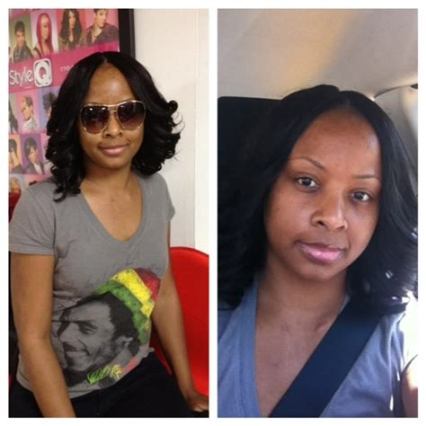 3 reasons you should not get a vixen sew in cons of vixen weave tips tricks archives page 2 of 4