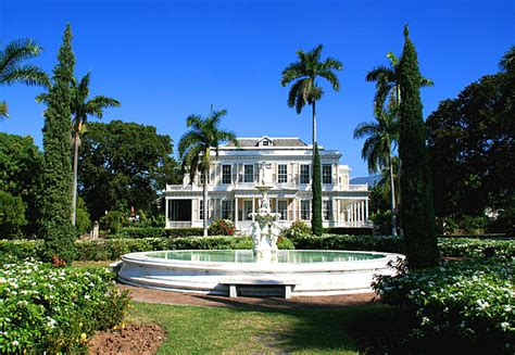 devon house jamaica 10 historical must see sites in jamaica caribbean and latin america daily news