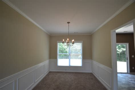 3 bedroom houses for rent in atlanta ga awesome houses for rent in atlanta ga decoration home