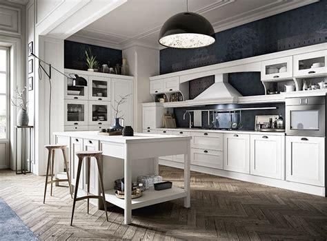 cucine di qualità alta arredamento cucine arredo cucine di alta qualit 224