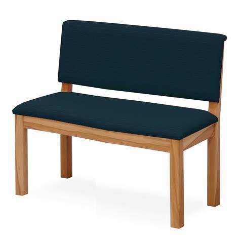 panca tavolo cucina panca in legno classica da cucina grado panca 100 arredas 236