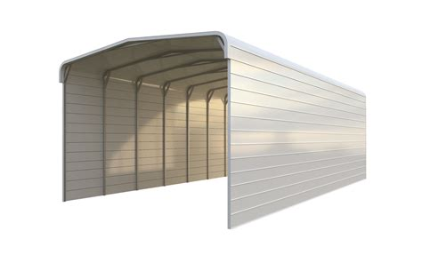 carport plans carport ideas