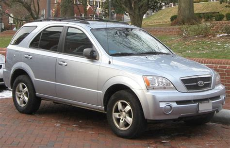 free online auto service manuals 2009 kia sorento engine control kia sorento 2002 2009 service repair manual download