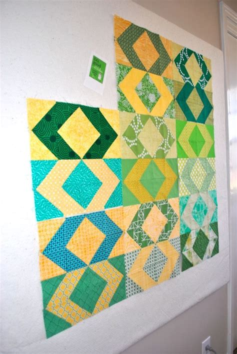 Quilting Wall Board by 17 Best Images About Arts Crafts Quilted On