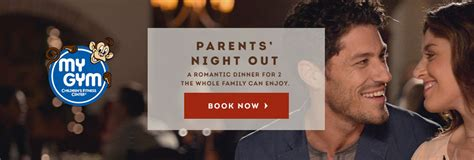 What Restaurants Accept Olive Garden Gift Cards - parent s night out date night at olive garden restaurants