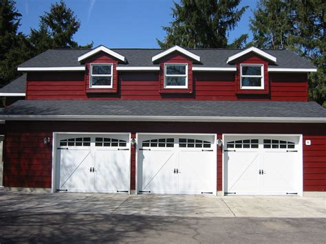 Garage Door Repair Kalamazoo 28 Images Overhead Door Overhead Door Kalamazoo