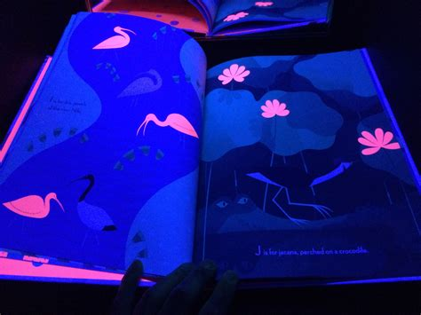what are black lights used for glowing books for the black light booth sturdy for