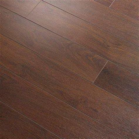 New Laminate Flooring Laminate Flooring Laminate Flooring Chocolate