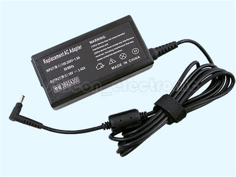 Adaptor Laptop Acer Aspire 4738z ac adapter charger for acer aspire s13 s5 371 52jr s5