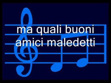 grignani la storia tra le dita testo non c 232 nek lyric learn italian singing funnydog tv