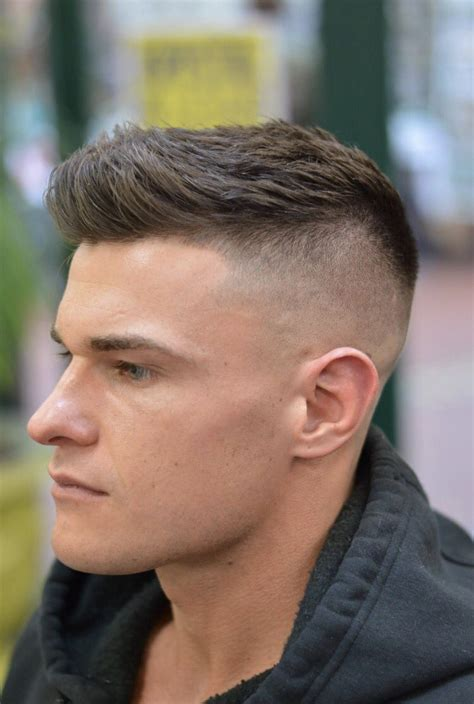 trainee haircuts dublin rob lipsett on twitter quot cool image sent to me from
