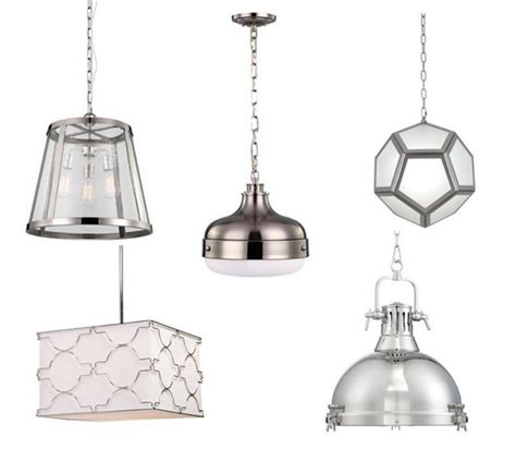 Pendant Lighting In Kitchen Kitchen Pendant Lighting Ls Plus