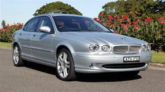 2007 Jaguar X Type Review Used Car Review Jaguar X Type Car Reviews Carsguide