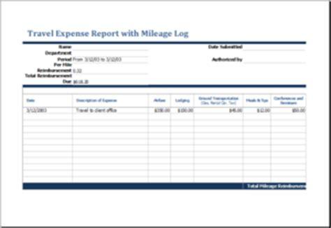 20 editable log spreadsheet templates for excel templateinn