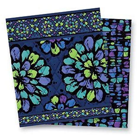 blue pattern vera bradley vera bradley retired colors reference identify and find