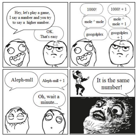 Maths Memes - math memes memes