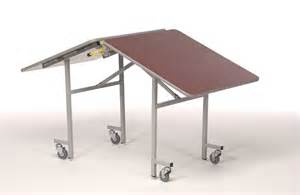 Folding Table On Wheels Folding Tables On Wheels Images