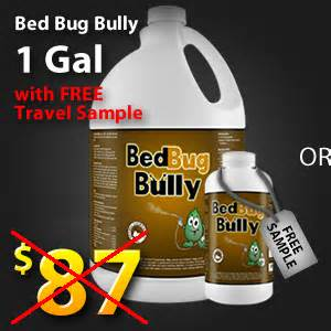 bed bug bully reviews bed bug bully review why we