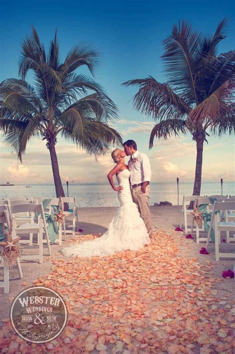 destination wedding florida best photos   Cute Wedding Ideas