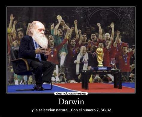 imagenes te amo darwin im 225 genes y carteles de darwin pag 21 desmotivaciones