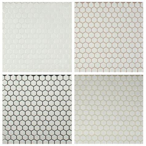 what colour grout for beige floor tiles 4 photos floor be all about grout grout beige and bright