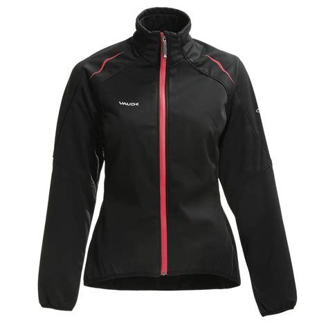 biking shell jacket cycling jacket shell cycling jacket review