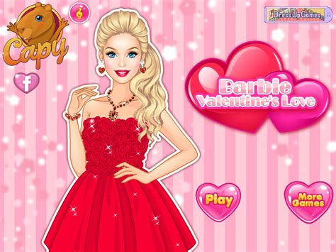 barbie doll house games dress up barbie games free kids games online kidonlinegame com