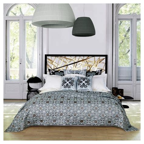 frette bed linen sale seal collection bedding collections frette bedding