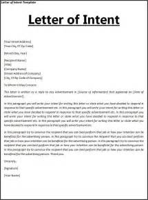 sample statement of purpose for employment cover letter