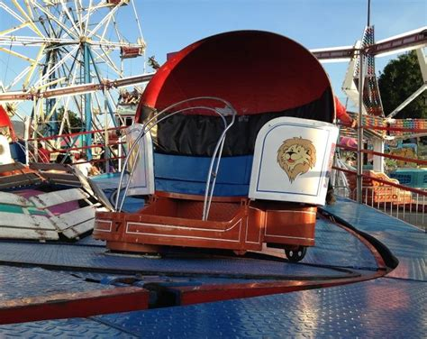 old carnival rides chronically vintage tilt a whirl carnival rides carnivals pinterest
