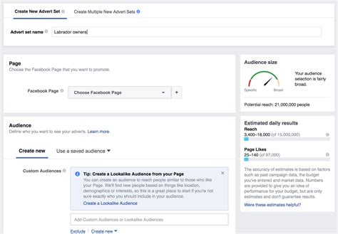 how to make your own facebook page with fans how to make your facebook fan page grow howsto co
