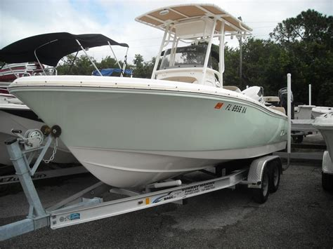 pioneer boats dealer 2016 used pioneer 197 sportfish center console fishing