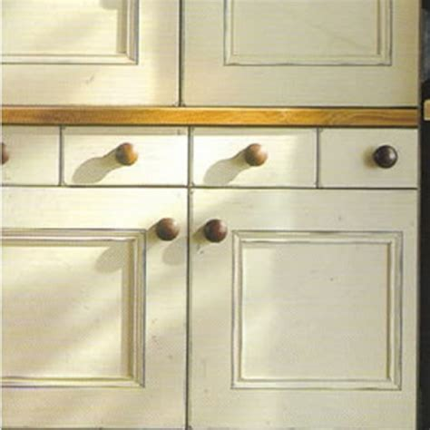 Kitchen Cabinet Door Knobs Kitchen Cabinets Door Knobs Home Design Ideas And Pictures