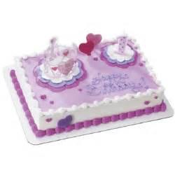 princess cake decorations wedding cake ideas princess cake