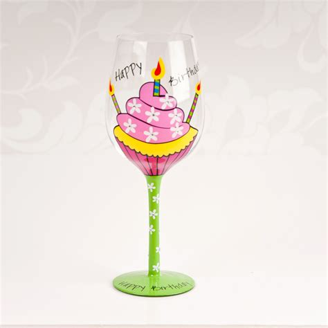 happy birthday glass happy glass 28 images happy birthday wine glass fancy