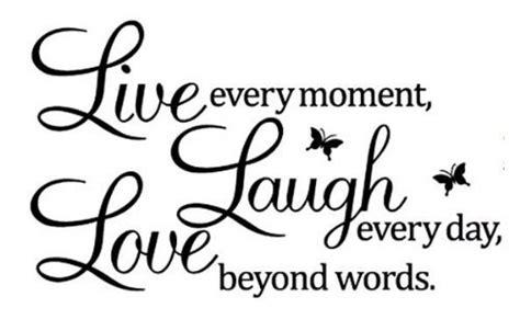 laugh love pictures clmjb jhl thefoyerorg