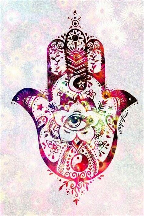 hippie sun tattoo hippie sun and moon search tattoos and