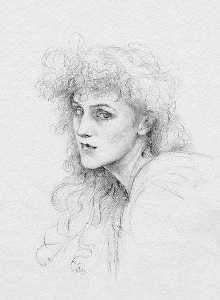 biography lady diana cooper 1000 images about diana cooper nee manners on