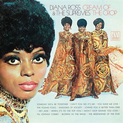 Diana Ross Maybe I Should Go See Dreamgirls With My Lawyer by 17 Best Images About The Supremes On Flamingo