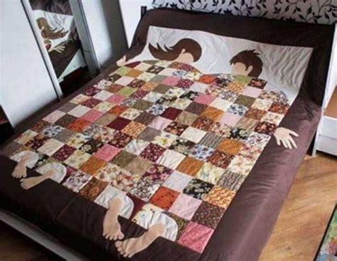 Photo Memory Quilt Ideas by Memory Quilt Ideas Diy Tutorial