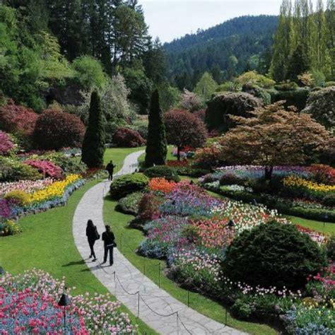 bell garden park