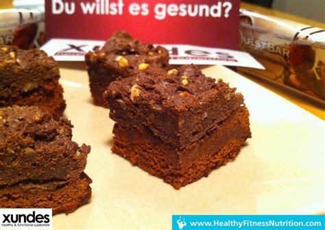 protein kuchen schoko questbar rezept serie schoko eiwei 223 kuchen rezept
