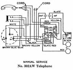 tci library downloads 300 series western electric wiring diagrams technical library