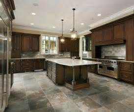 New Home Kitchen Ideas Modern Kitchen Designs Ideas New Home Designs
