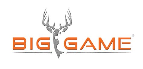 big game tree stands tree stands hunting accessories