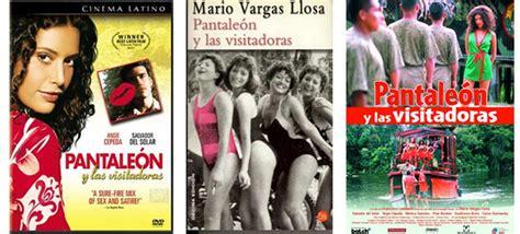 libro pantaleon y las visitadoras tours en iquitos iquitos hotel iquitos peru hotel hotel iquitos peru peru hotel hotel