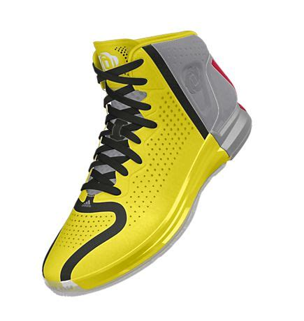 customize shoes basketball adidas basketball shoes customize adidas shop