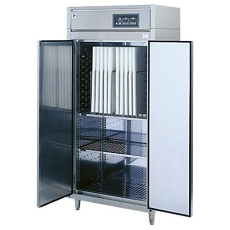 Sterilizer Cabinet by Sterilizer Cabinet Fujimak Corporation