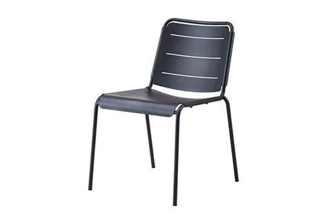 peacock blue stuhl gartenst 252 hle und loungest 252 hle bei line