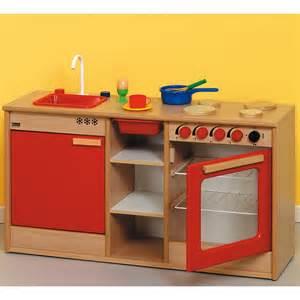 combin 233 cuisine compacte cuisine et marchande nathan